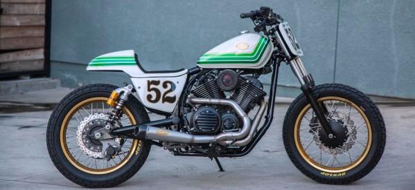 yamaha-xv950-custom
