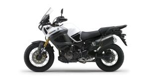 2014-Yamaha-XT1200ZE-Super-Tenere-EU-Competition-White-Studio-006