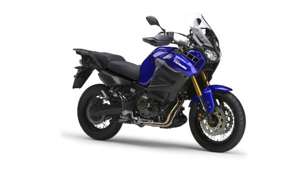 Yamaha XT1200ZE Super Tenere-EU-Yamaha-Blue-Studio-001