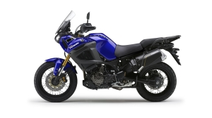 2014-Yamaha-XT1200ZE-Super-Tenere-EU-Yamaha-Blue-Studio-006