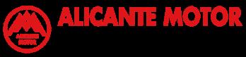 Firma Alicante Motor