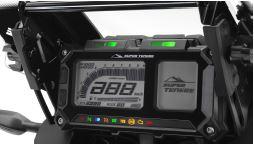 Pantalla LCD XT1200Z