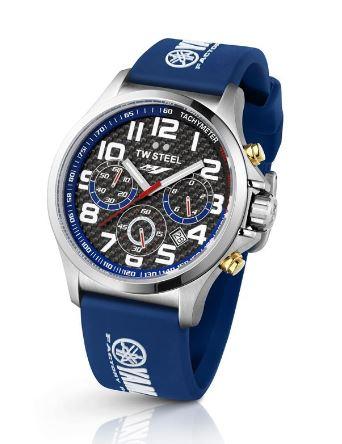 Reloj Yamaha