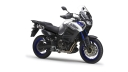 Yamaha XT1200ZE Super Teneré 2015