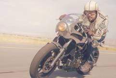 Yamaha MT-07 Concept Faster Sons_2