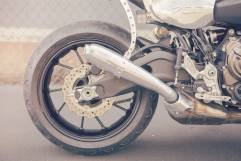 Yamaha MT-07 Concept Faster Sons_3