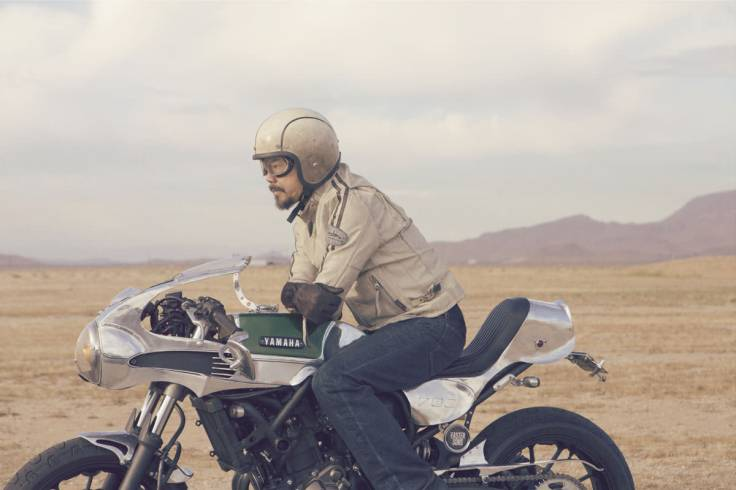 Yamaha MT-07 Concept Faster Sons_4