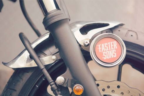 Yamaha MT-07 Concept Faster Sons_5